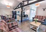 Location vacances Waltham - Canterbury Reach Lodge Retreat-2