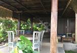 Location vacances Manggis - Lumbung Damuh-3