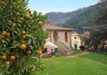 Location vacances Camaiore - Casa del Toro-1