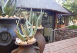Location vacances Polokwane - Dream Hills-4