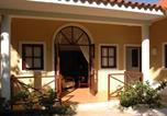Location vacances Sosúa - Sea Horse RanchSosua -Cabrete Domican Republic-2
