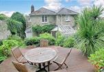 Hôtel Ventnor - Hillside Cottage-3
