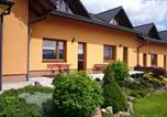 Location vacances Pszczyna - Villa Radosna-3