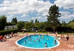 Location vacances Fraize - Le Clos De La Chaume 2-3