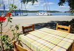 Location vacances Chorto - Marianthi Apartments-4