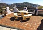 Location vacances Benamargosa - Loma Los Pelones 78-1