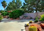 Location vacances Chandler - Ocotillo-2