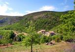 Location vacances el Pont de Suert - Holiday home El Tribol-3