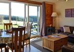 Location vacances Craigellachie - Ben Rinnes Lodge-3