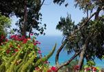 Location vacances Zambrone - Villa Tedesca-3