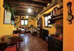 Location vacances Urnieta - Casa Rural Kaxkarre-2