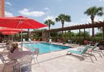 Hôtel Pembroke Pines - Home2 Suites By Hilton Ft. Lauderdale Airport-Cruise Port-1