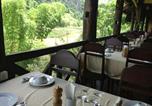 Location vacances Muang Xai - Nong Kiau Riverside-1