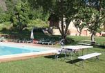 Location vacances Castelraimondo - Borgo Belvederi-2