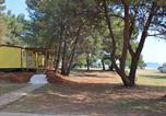 Villages vacances Medulin - Resort Camping Pineta.1-2