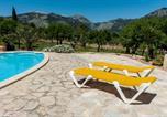 Location vacances Moscari - Pintat-3