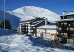 Location vacances Aragnouet - Mountain View Apartment-4
