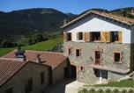 Location vacances Ribes de Freser - Can Tubau-3