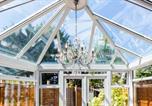 Location vacances Sutton - Cosy Home Croydon-2