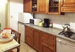 Location vacances Villorba - Santa Caterina Trea-4