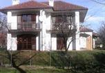 Hôtel Vigone - Residenza Le Viole Casa Famiglia per anziani-2