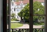 Hôtel Baden-Baden - Hotel am Friedrichsbad-2