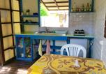 Location vacances Maharepa - Fare Maeva Moorea-4