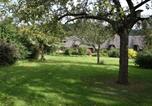 Location vacances Bosville - Le Petit Vivier-2
