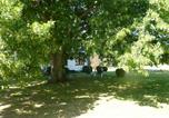 Location vacances Warin - Lindenhof-3