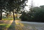 Location vacances Pérouse - Agriturismo Il Frantoio-2