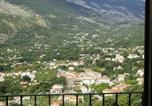 Location vacances Maratea - Belpanorama-4
