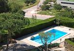 Location vacances Montgat - Panoramic views-2