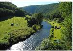 Camping avec WIFI Luxembourg - Camping du Nord-2