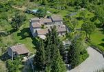 Location vacances Gaiole in Chianti - Villa in Chianti Area Vii-2