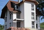 Location vacances Elzach - Kussenhof-1