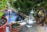 Location vacances Bissone - Villa Camelia-4