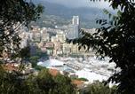 Location vacances Chiusanico - Apartment Via dei Principi-3
