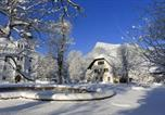 Location vacances Sankt Martin bei Lofer - Jagdhaus Grubhof-2