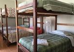 Location vacances Ica - La Casa de Bamboo-4