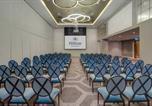 Hôtel Bournemouth - Hilton Bournemouth-2