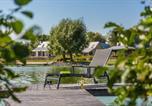 Location vacances Steenbergen - Largo Resort Oesterdam-1