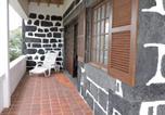 Location vacances Velas - Adega do Pereirinha-1