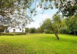 Location vacances Ristinge - Three-Bedroom Holiday home in Humble 15-4