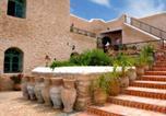 Location vacances Safi - Centre Tissa-4