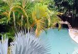 Location vacances Palm Beach - My Resort-1