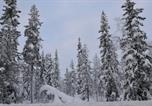 Location vacances Winterberg - Fewo Lenneblick-3