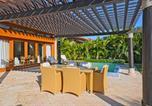 Location vacances Punta Cana - The Villas at Cap Cana by Alsol-1