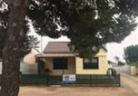 Location vacances Broken Hill - Thornton House-3