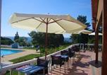 Location vacances Lagoa - Holiday Apartment-3