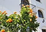 Location vacances Baunei - Casa Anna-2
